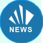 Eisclean News